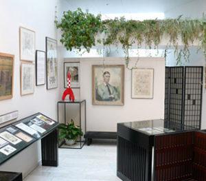la-maison-cauchie-historique-galerie
